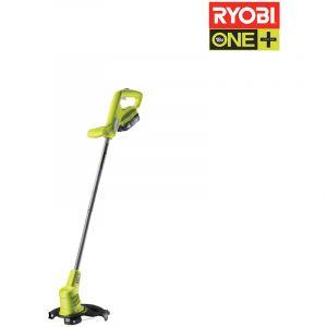 Ryobi OnePlus RLT1825M13 - Coupe bordures 18V OnePlus Lithium-ion 1.3Ah