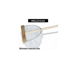 Seanox BICHETTE MANCHE BOIS 100cm