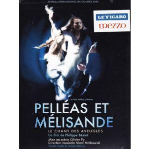 Pelléas et Mélisande : Le Chant Des Aveugles
