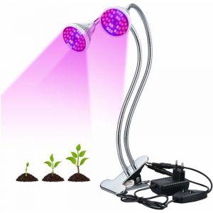 Lampe Led Comparer De Croissance 492 Offres 3R5AjL4q