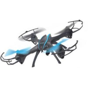T2m Spyrit T5177 - Drone Quadrocoptère RC Advance FPV/HD