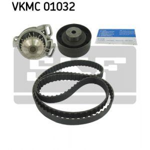 SKF Kit de distribution VKMC01032