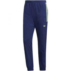 Adidas Jogging Pantalon de survêtement Flamestrike bleu - Taille EU XXL,EU S,EU M,EU L,EU XL,EU XS