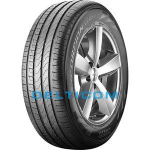 Pirelli Pneu 4x4 été : 255/55 R18 109V Scorpion Verde
