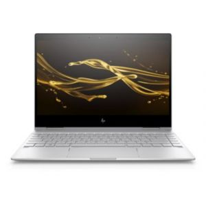 HP Spectre x360 13-ae005nf - 13.3 Core i7 I7-8550U 1.8 GHz 16 Go RAM 512 Go SSD