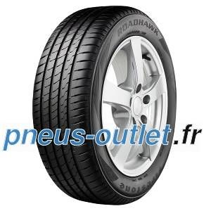 Firestone 215/55 R17 94W Roadhawk
