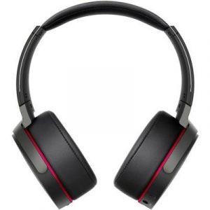 Sony MDR-XB950B1 - Casque sans fil Bluetooth
