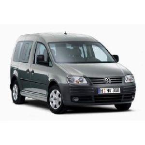 Atnor Attelage pour VW Caddy ap04