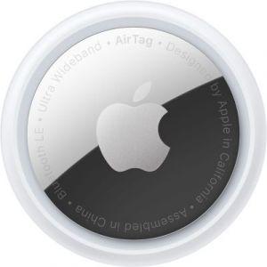 Apple AirTag (Pack de 1)