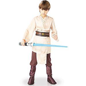 Rubie's Déguisement classique Jedi ObiWan Kenobi taille M