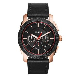 Fossil FS5120 Montre Homme