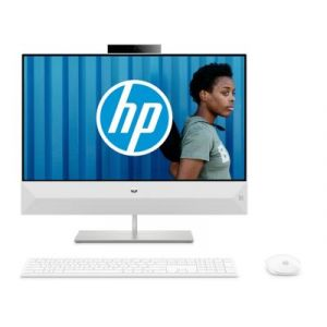 HP Ordinateur tout-en-un 24-xa0040nf