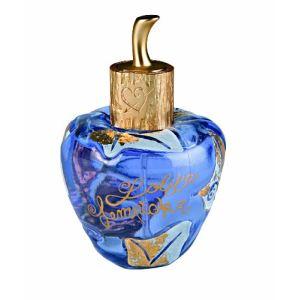 Lolita Lempicka Le Premier Parfum - Eau de parfum pour femme