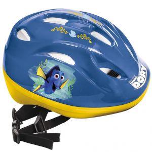 Mondo Casque de vélo Le Monde de Dory