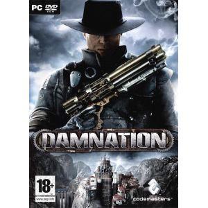 Damnation [PC]