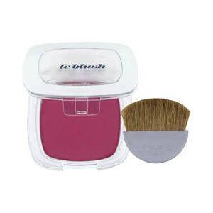 L'Oréal Accord Parfait Blush 95 Rose Amour