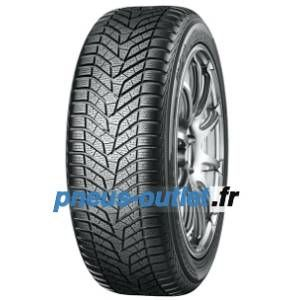 Yokohama 235/60 R16 100H BluEarth-Winter (V905) 3PMSF