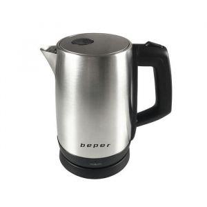 Beper BB.102 - Bouilloire électrique 1,7 L