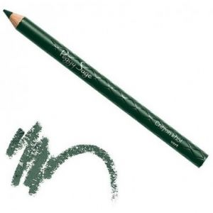 Peggy Sage Vert - Crayon khôl yeux
