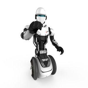 Silverlit Robot OP-One