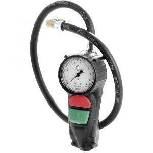 Aerotec Gonfle-pneu pneumatique TECH 63 2010175 10 bar 1 pc(s)