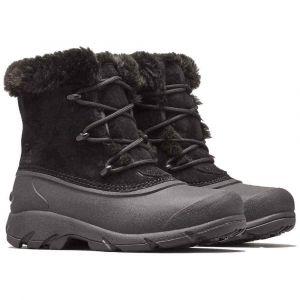 Image de Sorel Chaussures après-ski Snow Angel Lace - Black - Taille EU 41