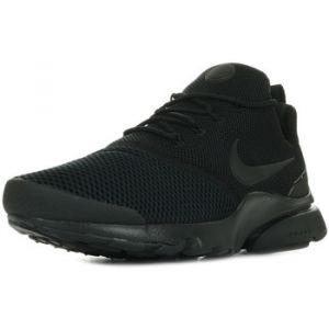 Nike Presto Fly, Chaussures de Fitness Homme, Multicolore (Black 001), 45 EU