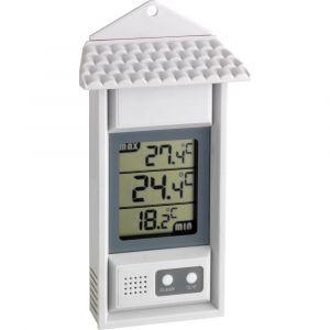 TFA Dostmann Thermomètre (30.1039)