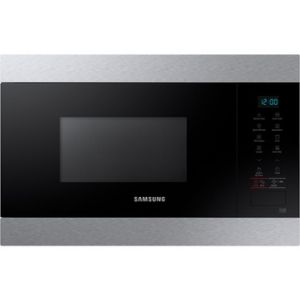 Samsung MG22M8074AT - Micro-ondes encastrable avec fonction grill