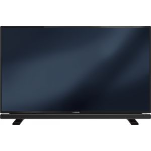 grundig 32vle6730bp t l viseur led 80 cm comparer avec. Black Bedroom Furniture Sets. Home Design Ideas