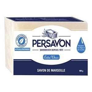 Persavon Savon de Marseille