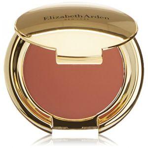 Elizabeth Arden Ceramide 03 Honey - Ombre à joues crème