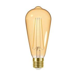 Profile - Prolight Prolight 600200310 LED Vintage Edison Verre Blanc