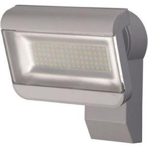 Brennenstuhl Lampe SMD-LED L DN 2405 IP44 24 x 0,5W blanc, pour un montage mural