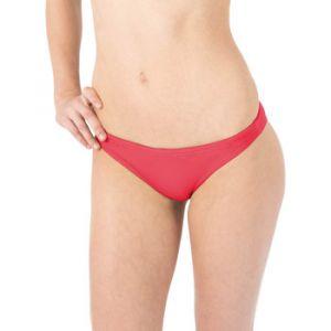 Arena Real - Bikini Femme - rouge XS Maillots de bain