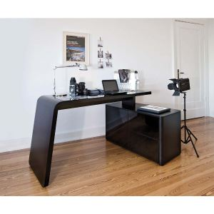 csl 465e bureau d 39 angle design sarah comparer avec. Black Bedroom Furniture Sets. Home Design Ideas