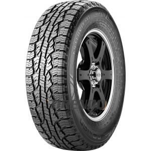 Nokian LT285/75 R16 122S/119S Nokian Rotiiva A/T M+S