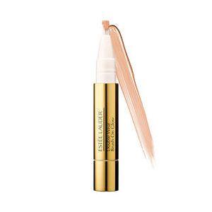Estée Lauder Double Wear BB 0N Soft Pink - Pinceau éclat lumière