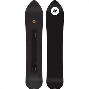 K2 Sports Snowboard -snowboards Simple Pleasures