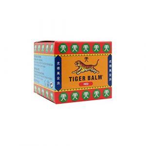 Tiger Balm Red - 19 g
