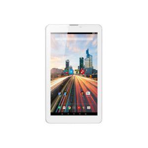 """Archos 70b Helium 8 Go - Tablette tactile 7"""" sur Android 5.1"""