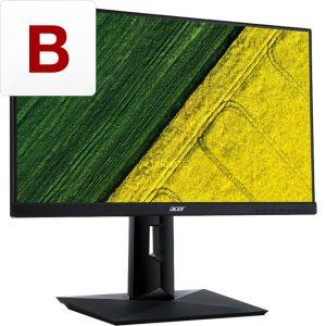 "Acer CB271HB - Ecran LED 27"""