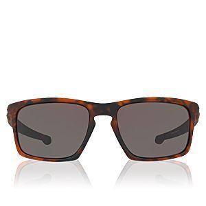 Oakley Sliver OO 9262 03