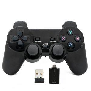 Qumox Gamepad pour PC et Android