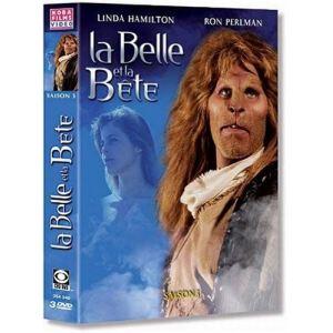 La Belle et la Bête - Saison 3