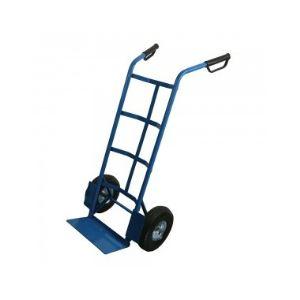 Silverline 868581 - Diable forte capacité 250 kg