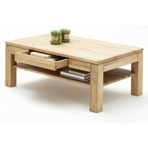 Table basse Julian en bois