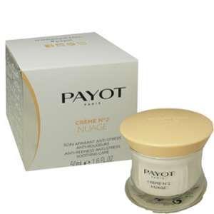 Payot Crème N°2 Nuage 50 ml