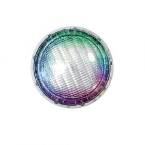CCEI Gaïa 2 GAX30 - 40 W - RGB de Lampe led