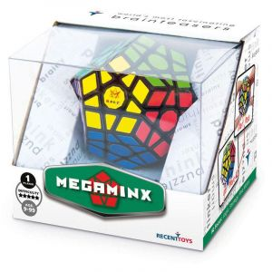 Riviera Games Megaminx Recent Toys